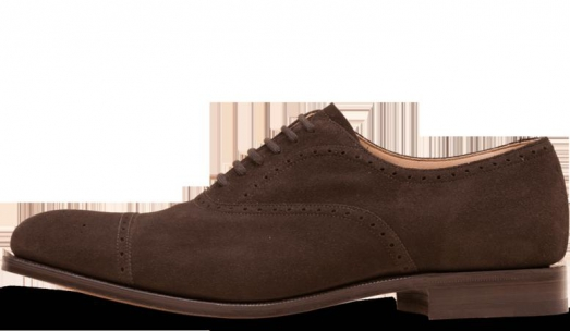 New city line London Brown Otterproof