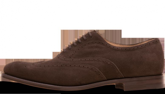 New city line New York Brown Otterproof